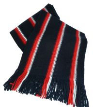 Royal Navy - Scarf